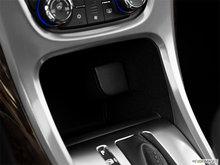 2016 Buick Verano LEATHER | Photo 50