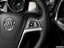 2016 Buick Verano LEATHER | Photo 58