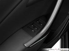 2016 Buick Verano PREMIUM | Photo 3