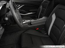 2016 Chevrolet Camaro convertible 1LT | Photo 9
