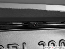2016 Chevrolet Camaro convertible 1LT | Photo 27