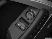 2016 Chevrolet Camaro convertible 2SS | Photo 3