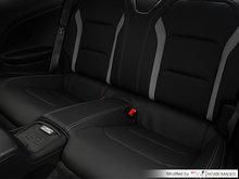 2016 Chevrolet Camaro convertible 2SS | Photo 10