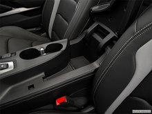 2016 Chevrolet Camaro convertible 2SS | Photo 13