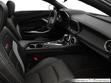 2016 Chevrolet Camaro convertible 2SS | Photo 20