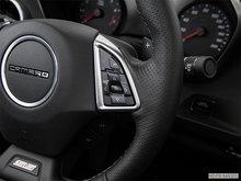 2016 Chevrolet Camaro convertible 2SS | Photo 42
