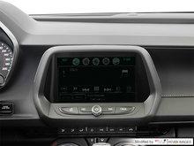 2016 Chevrolet Camaro coupe 1SS | Photo 13