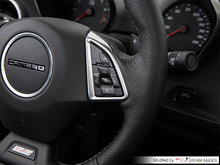 2016 Chevrolet Camaro coupe 1SS | Photo 42
