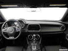 2016 Chevrolet Camaro coupe 2SS | Photo 14