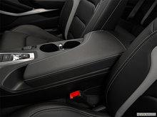 2016 Chevrolet Camaro coupe 2SS | Photo 44