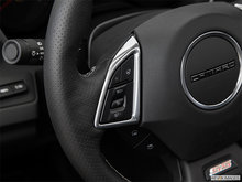 2016 Chevrolet Camaro coupe 2SS | Photo 56