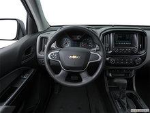 2016 Chevrolet Colorado WT | Photo 50