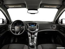 2016 Chevrolet Cruze Limited 1LT | Photo 14