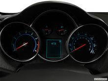 2016 Chevrolet Cruze Limited 1LT | Photo 16