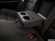 2016 Chevrolet Cruze Limited 1LT | Photo 42