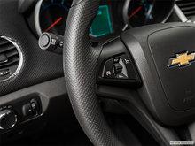 2016 Chevrolet Cruze Limited 1LT | Photo 55