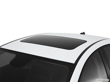 2016 Chevrolet Cruze Limited LTZ   Photo 21