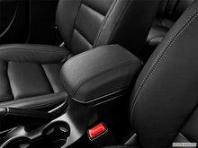2016 Chevrolet Cruze Limited LTZ   Photo 38