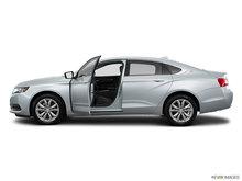 2016 Chevrolet Impala 2LT | Photo 1