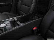 2016 Chevrolet Impala 2LT | Photo 14