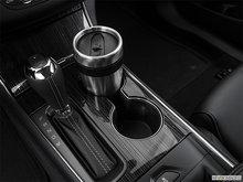 2016 Chevrolet Impala 2LT | Photo 33