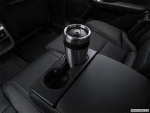 2016 Chevrolet Impala 2LT | Photo 35