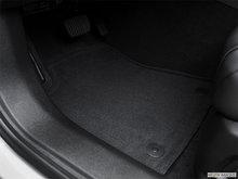 2016 Chevrolet Impala 2LT | Photo 42