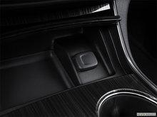 2016 Chevrolet Impala 2LT | Photo 46