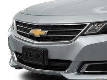 2016 Chevrolet Impala 2LT | Photo 47