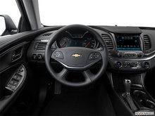 2016 Chevrolet Impala 2LT | Photo 52