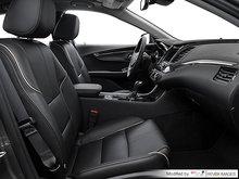 2016 Chevrolet Impala LTZ | Photo 23