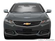 2016 Chevrolet Impala LTZ | Photo 27