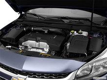 2016 Chevrolet Malibu Limited LS | Photo 10