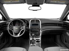 2016 Chevrolet Malibu Limited LS | Photo 14