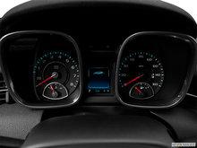 2016 Chevrolet Malibu Limited LS | Photo 16