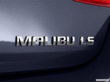 2016 Chevrolet Malibu Limited LS | Photo 40