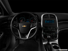 2016 Chevrolet Malibu Limited LS | Photo 47