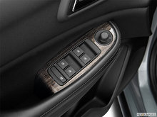 2016 Chevrolet Malibu Limited LT | Photo 3