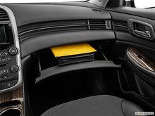 2016 Chevrolet Malibu Limited LT | Photo 37