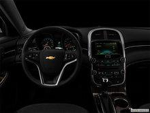 2016 Chevrolet Malibu Limited LT | Photo 46