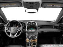 2016 Chevrolet Malibu Limited LTZ | Photo 14
