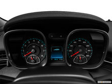 2016 Chevrolet Malibu Limited LTZ | Photo 16