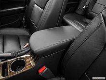 2016 Chevrolet Malibu Limited LTZ | Photo 43