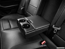 2016 Chevrolet Malibu Limited LTZ | Photo 44