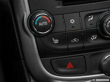2016 Chevrolet Malibu Limited LTZ | Photo 58