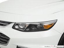 2016 Chevrolet Malibu L | Photo 4