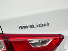 2016 Chevrolet Malibu L | Photo 31