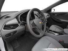 2016 Chevrolet Malibu L | Photo 39