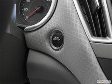 2016 Chevrolet Malibu L | Photo 43
