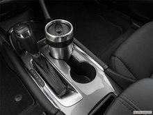 2016 Chevrolet Malibu LT | Photo 36